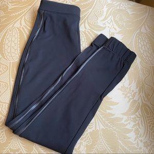 Spanx Black XS Pants